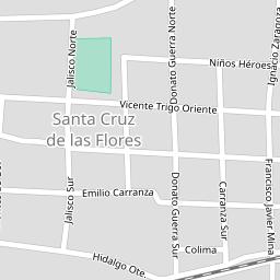 Terraza María José Santa Cruz De Las Flores Santa Cruz De