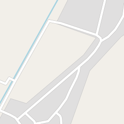 Albia, 27420, Torreón, Coahuila