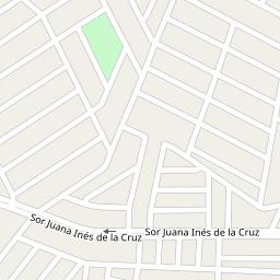 Colonia Nuevo Amanecer 66005 García Nuevo León