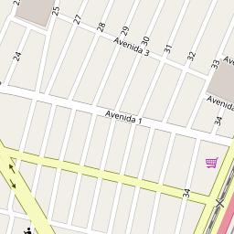 Código Postal 57129 Ciudad Nezahualcoyotl Estado De México