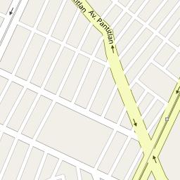Colonia Valle De Los Reyes 56430 Los Reyes Acaquilpan La